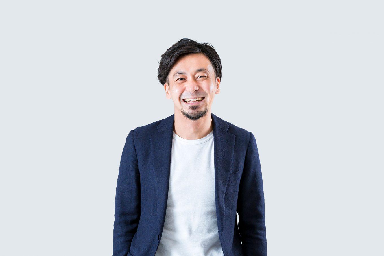 鈴木 隆宏