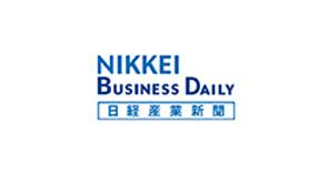 nikkei-sangyo