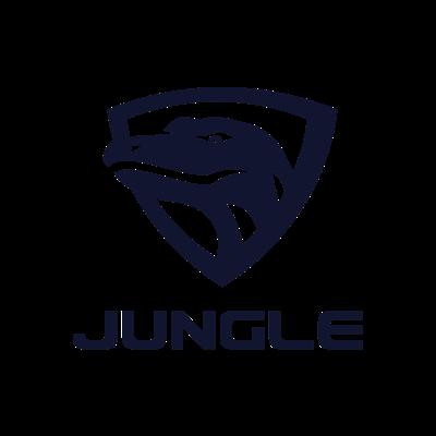 JungleX