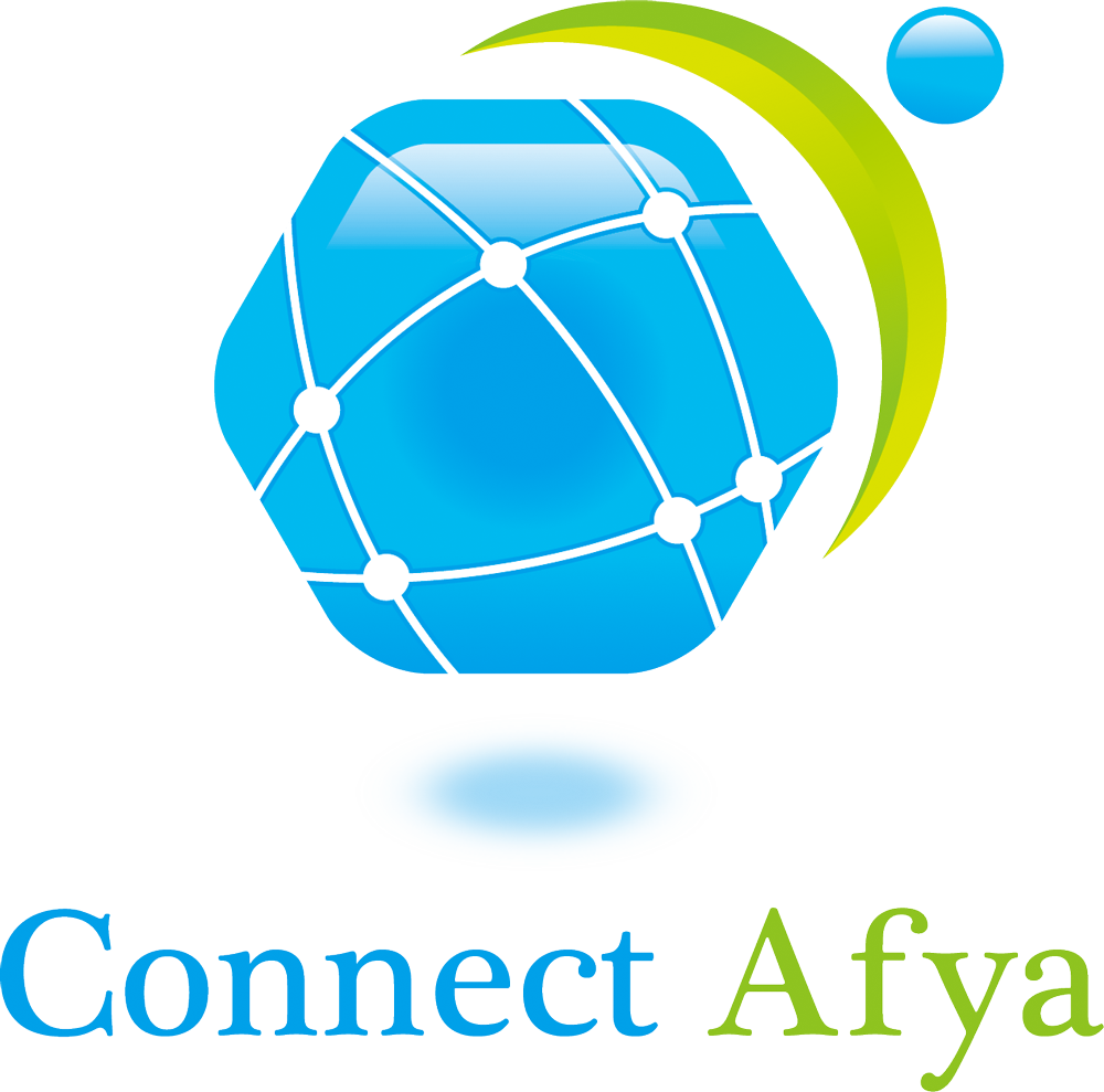 connectafya